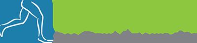 Beh.sk logo