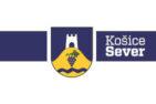 logo_severska10