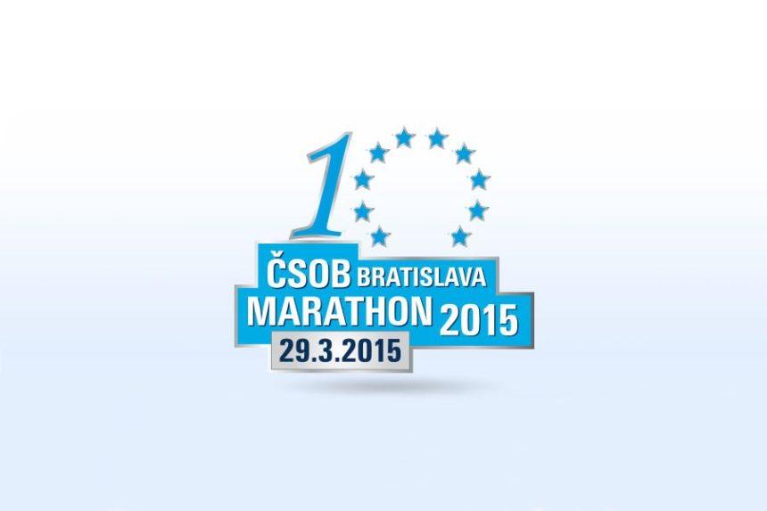 logo_csob_2015