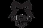 logo_rugged_race