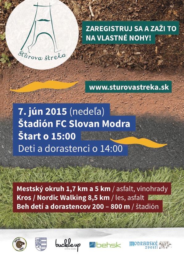 sturova-streka-2015-plagat-A4-1-final