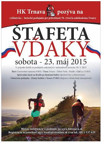 stafetavdaky2015plagat