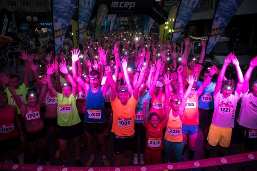 20150815_NightRun_Most-006