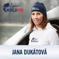 Dukatova