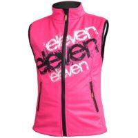 softshell-vesta-pink-eleven