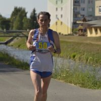 _DSC342PodtatranskyPolmaraton2DanicaBozovaTretia