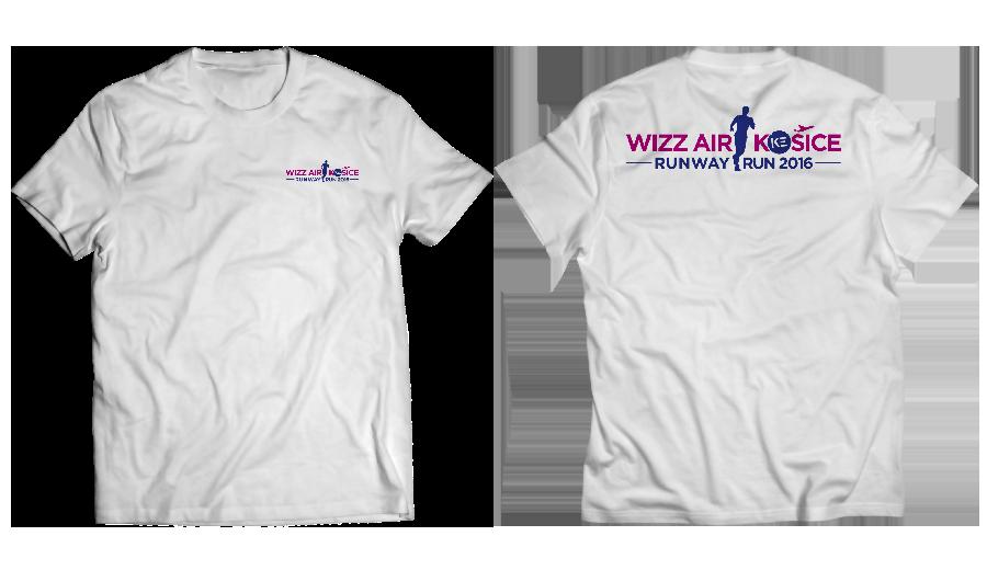 triko-wizz