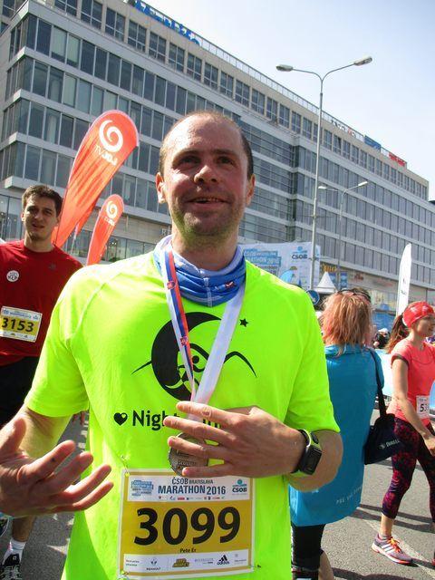 8-csob-marathon-2016