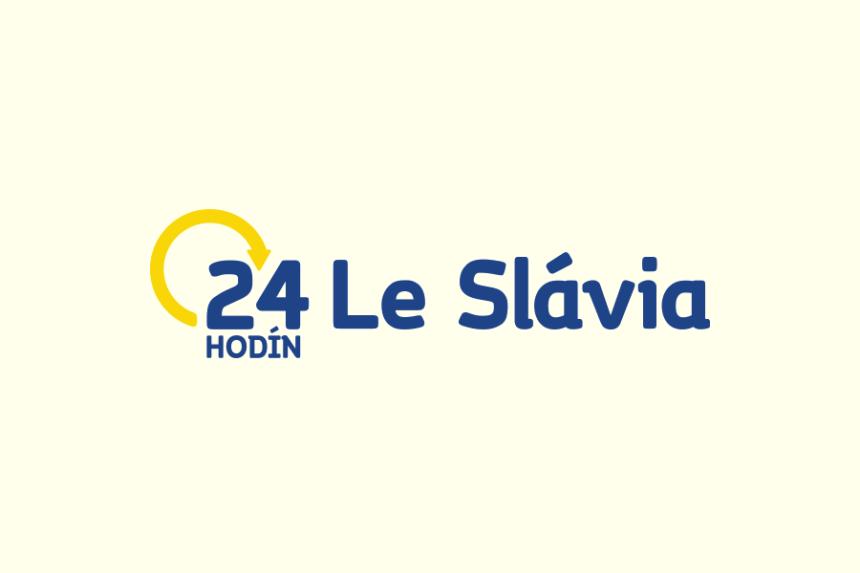 24_hod_le_slavia