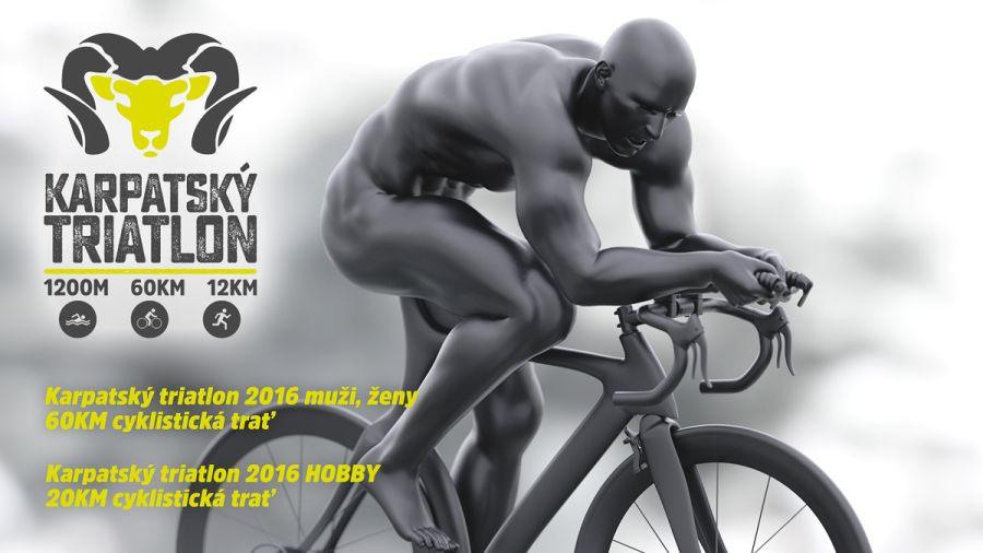 cyklisticka_trat