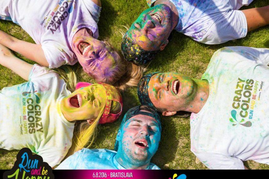 crazy-color-sirka21