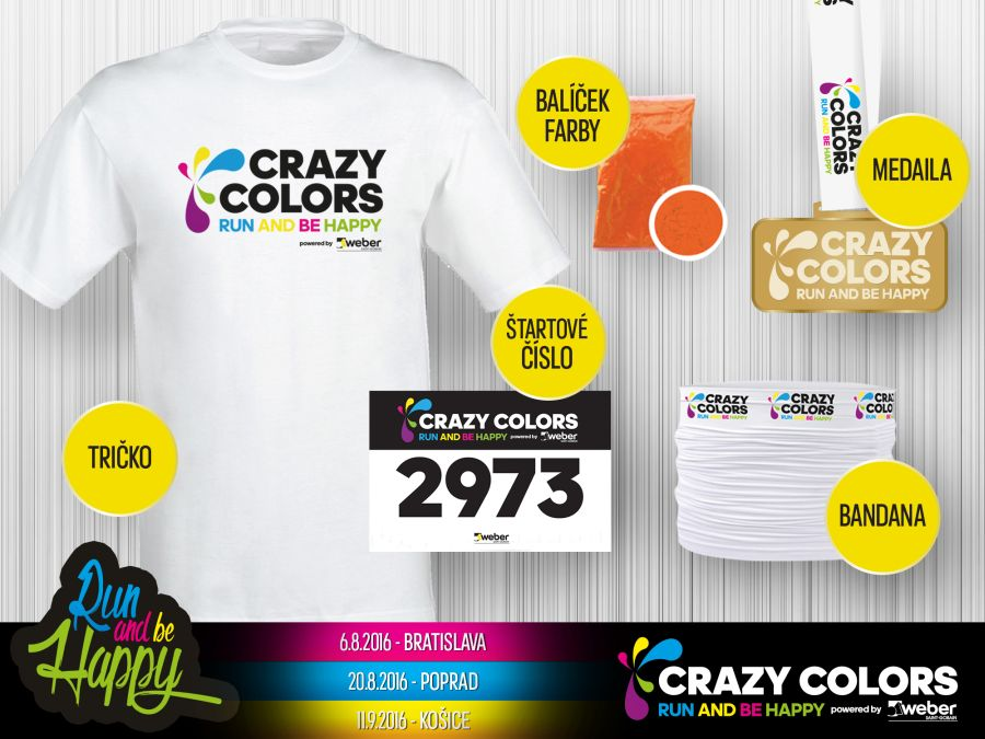 crazy-color-sirka_startovy_balik