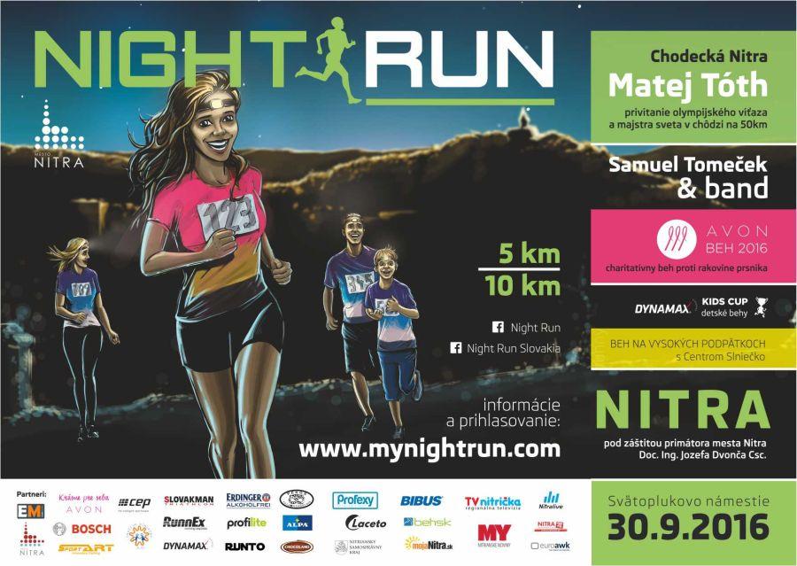 night-run-nitra-2016-s-programom
