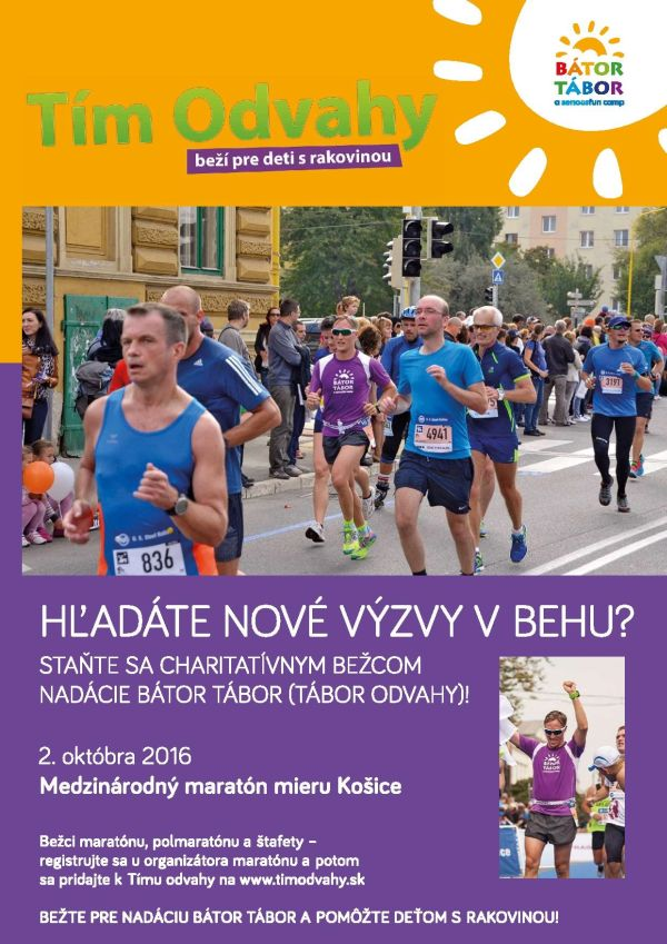 poster-tim-odvahy-2016-mmm-kosice