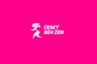 logo_cesky_beh_zen