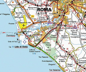 lido_di_ostia_map
