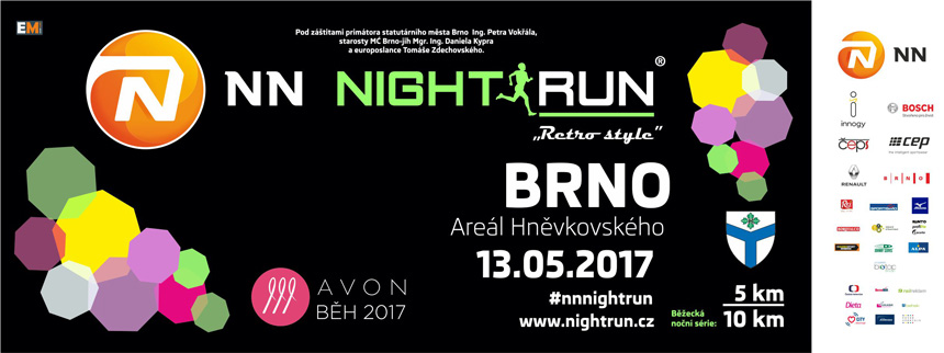 NN_NIGHT-RUN+AVON Brno