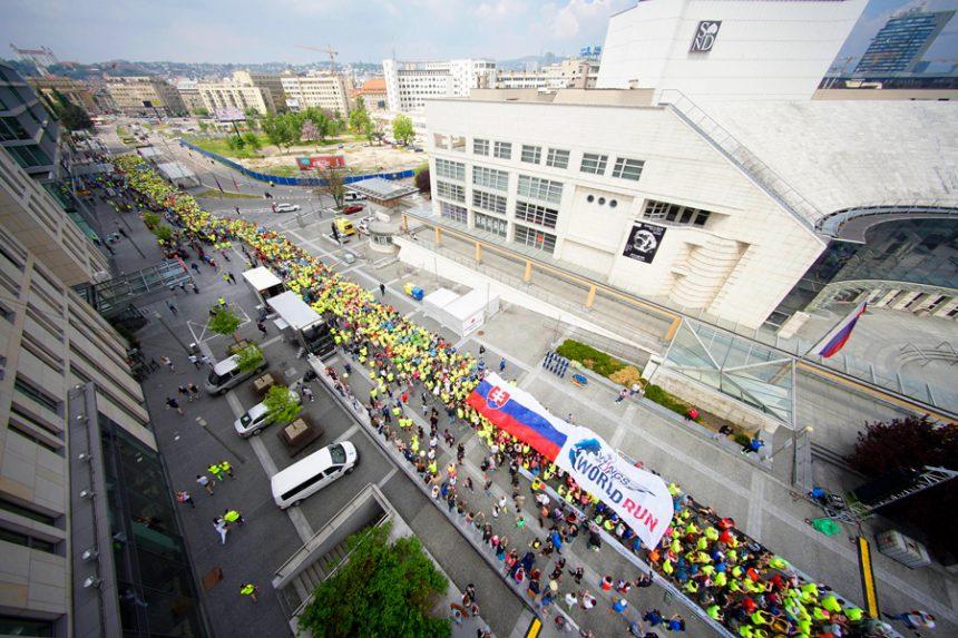 Wings-for-Life-World-Run-2017_Bratislava