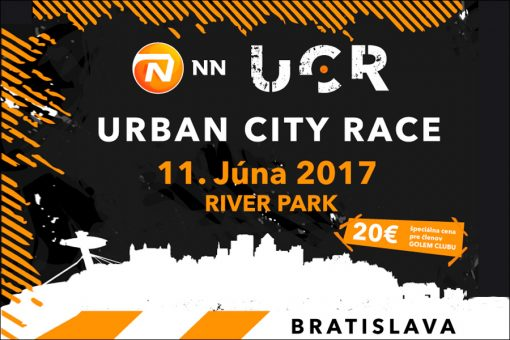 URBAN-CITY-RACE 2017