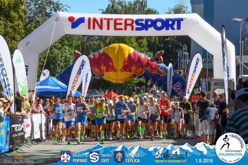 2..ročník-Podtatranský-polmaratón