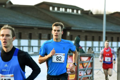 V nominácii 21 Slovákov, nechýba ani triatlonista Varga