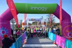 innogy WINTER RUN