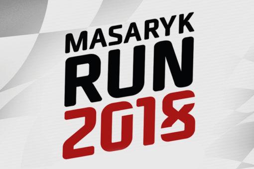 masaryk-run-title