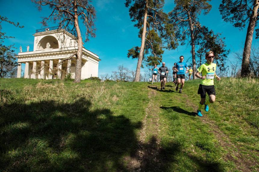 Behej-Lesy-Lednice-2018-title