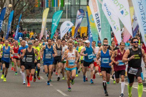 CSOB-Bratislava-Marathon-2018