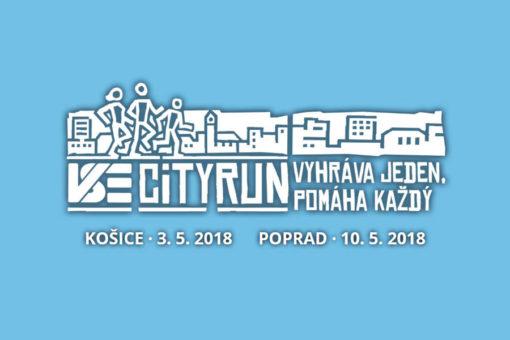 city-run-title