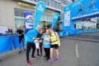 ČSOB Maratón 2018 – Beh dobrých ročníkov