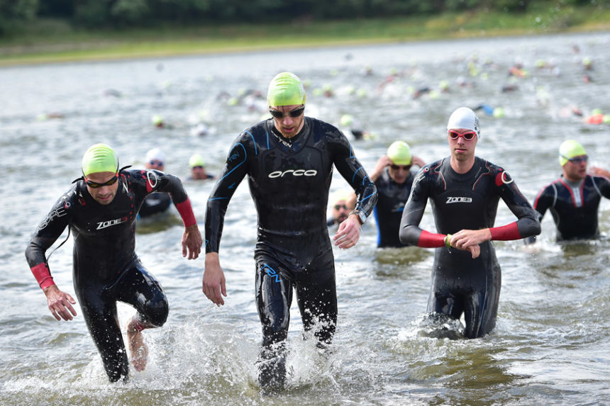 Karpatský-Triatlon-2018