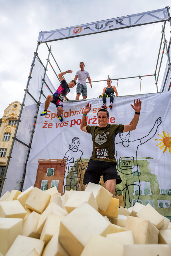 UCR Bratislava 2018