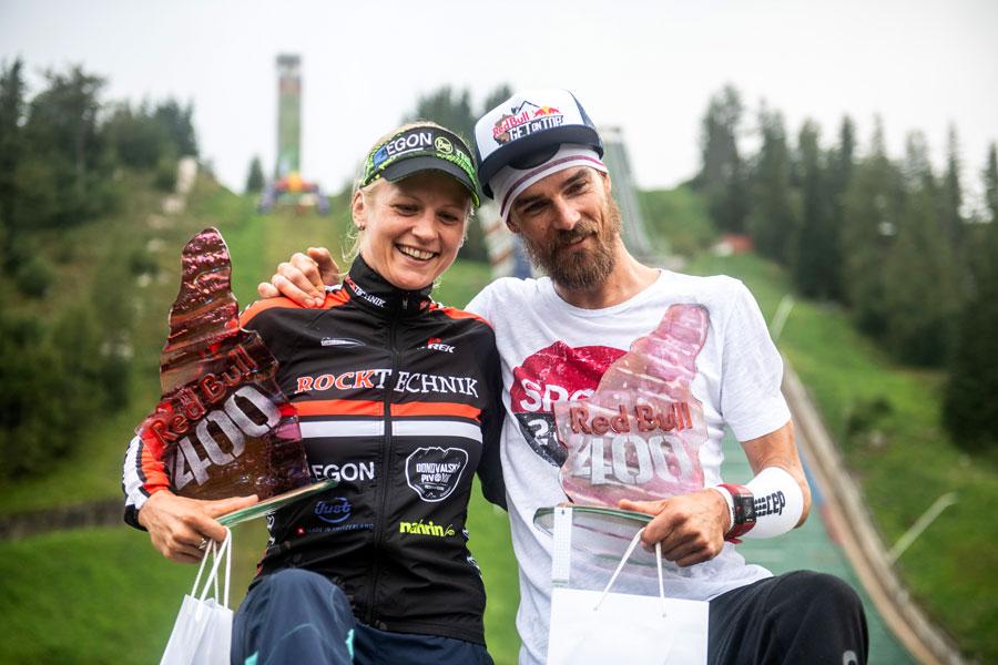 Kristína&Tomáš Richard-Domos-Red-Bull-Media-House