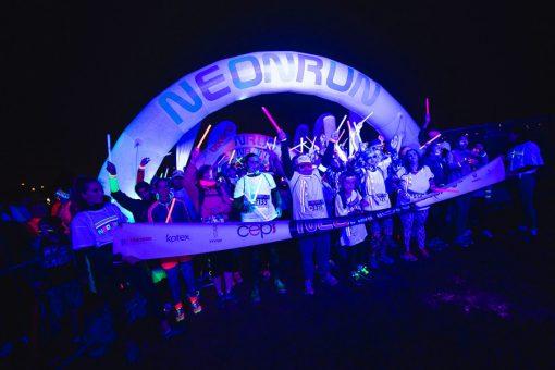 Neon-Run-2018-title