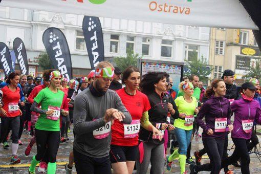 RUNFEST-OSTRAVA-TITLE