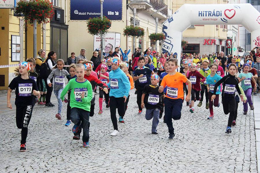 RunFest Ostrava