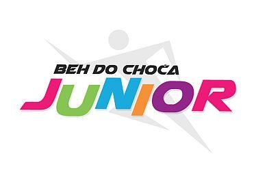 Beh do Choča - Junior