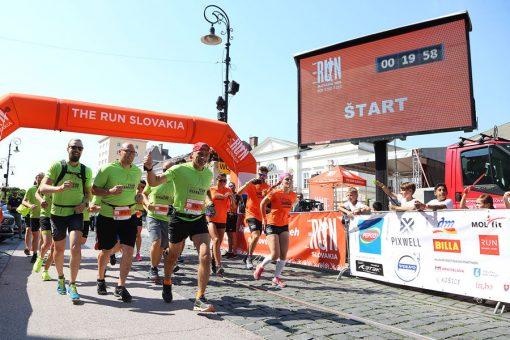 THE-RUN-SLOVAKIA-2019-TITLE