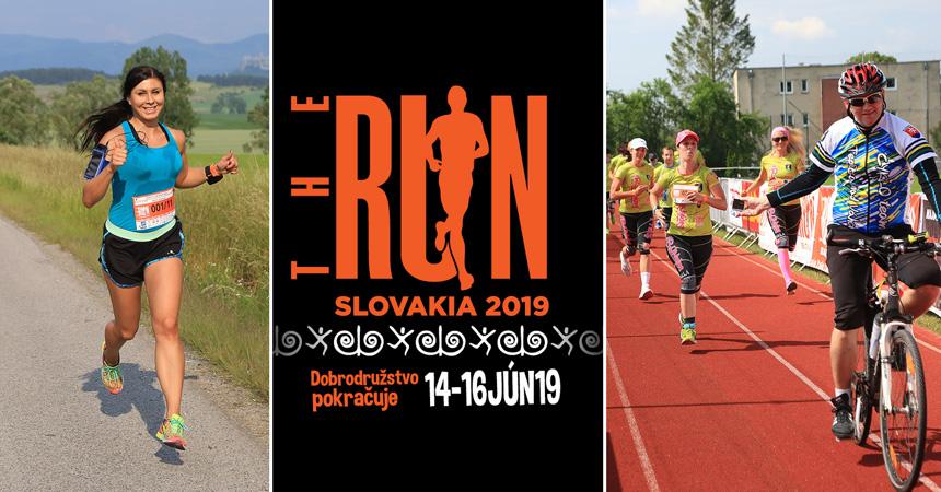 THE-RUN-SLOVAKIA-2019
