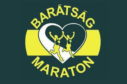 Miskolci Barátság Maraton
