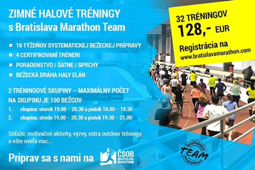 halove_treningy_titulka