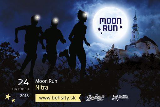 running-moonrun-2018-nitra