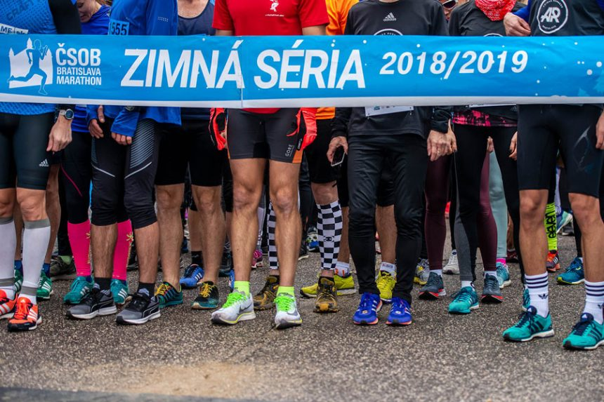 zimna-seria-2018-title