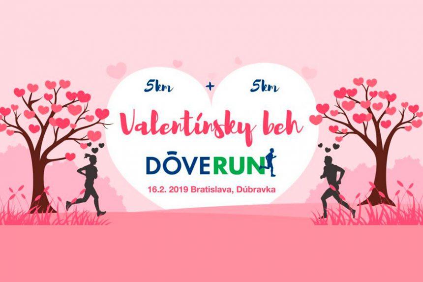 DOVERUN-VALENTIN_TITLE_2