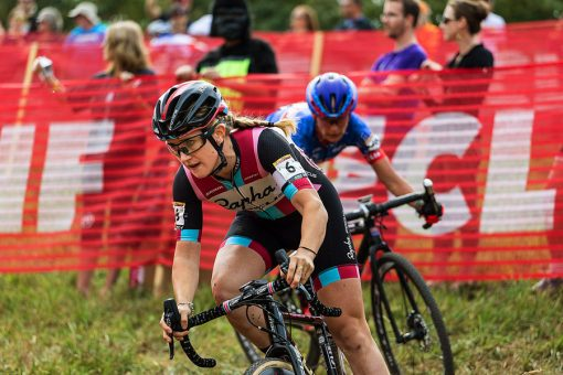 Jingle_Cross_World_Cup_Cyclocross_Race_TITLE