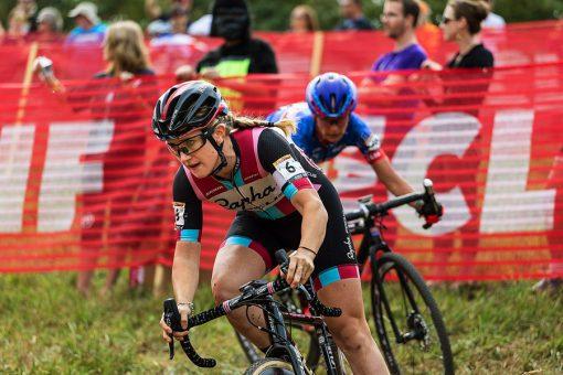 Jingle_Cross_World_Cup_Cyclocross_Race_TITLE