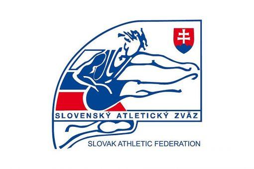 Slovesky atleticky zvaz