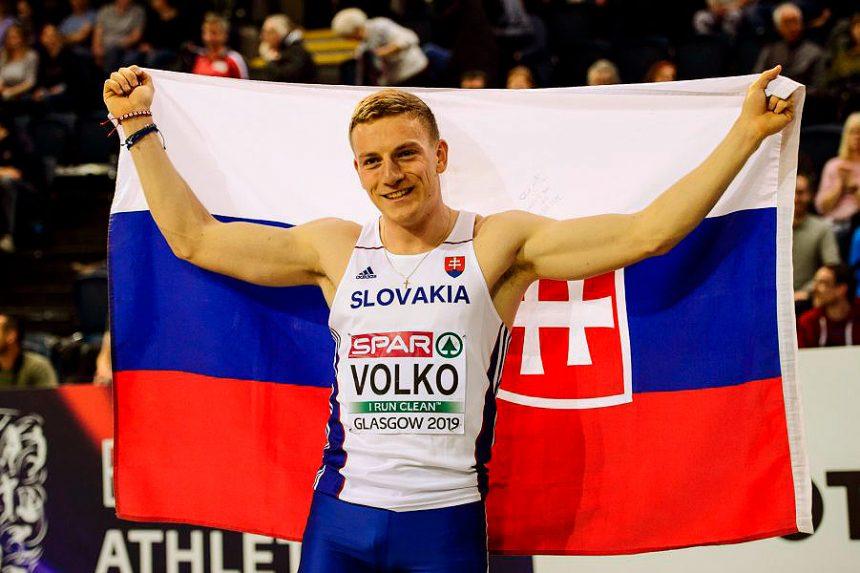 Volko-finale