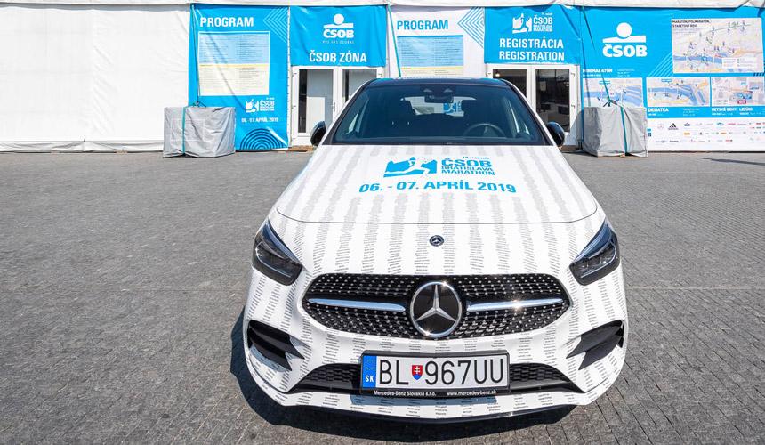 BAM 2019 Eurovea